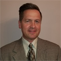 Jeff Oldham